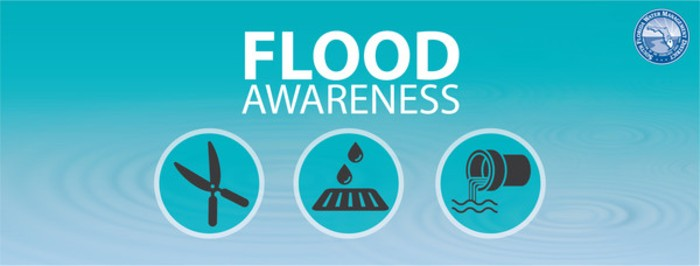 flood awareness image