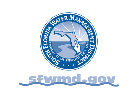 www.sfwmd.gov