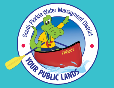 Your Public Lands logo