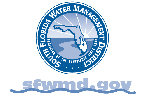 seal for South Florida Water Management District